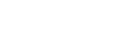 Marina_Logo-white